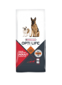 Optilife Maxi Medium Adult Digestion-OL431133