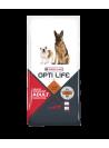 Optilife Maxi Medium Adult Digestion