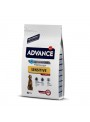 ADVANCE ALL BREED CORDEIRO & ARROZ - 3kg - 924107
