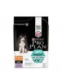 PRO PLAN MEDIUM & LARGE ADULT SENSITIVE DIGESTION PERÚ - GRAIN FREE - 2,5kg - PP12384756