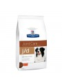HILL'S CANINE J/D - 12kg - RACCAJD12