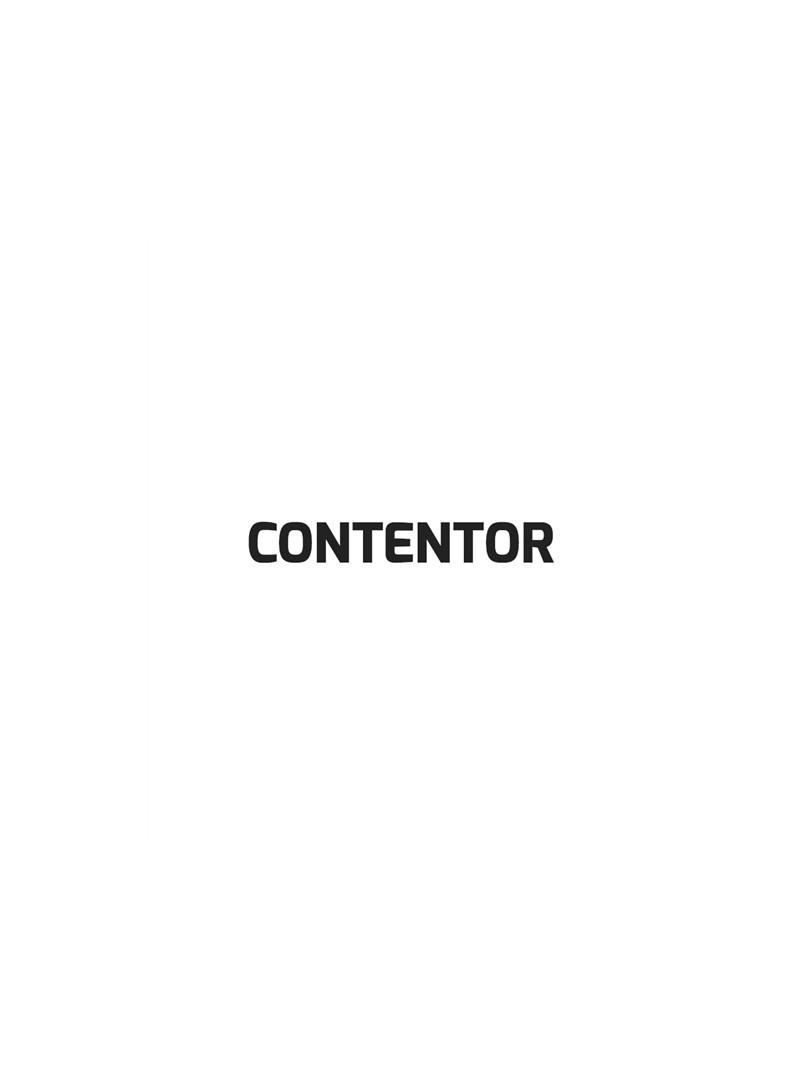 CONTENTOR - CONTENTOR