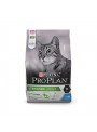 PRO PLAN CAT STERILISED COELHO - 1,5kg - P12369077