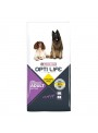 OPTILIFE ADULT ACTIVE ALL BREED - 12,5kg - OL431132