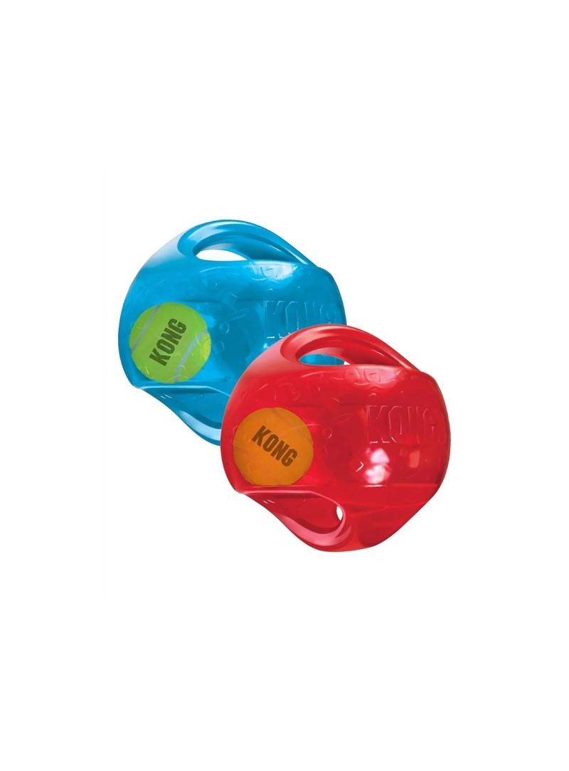 KONG JUMBLER BALL - Sortido - L - XL - KTMB1E