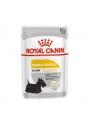 ROYAL CANIN DOG DERMACOMFORT - SAQUETA - 85gr - RC1181000