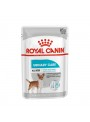 ROYAL CANIN DOG URINARY - SAQUETA - 85gr - RC1183000