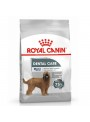 ROYAL CANIN DOG MAXI DENTAL CARE - 9kg - RC1223600
