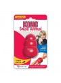 KONG SMALL ANIMAL - K35-FK3E