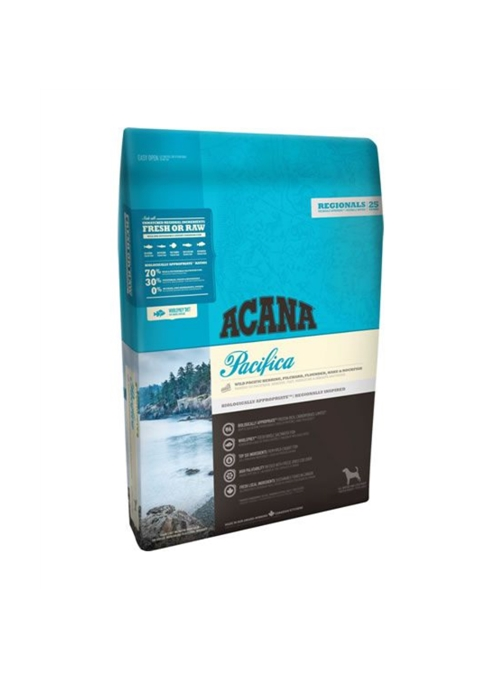 ACANA REGIONALS PACIFICA DOG - 340gr - ACR204