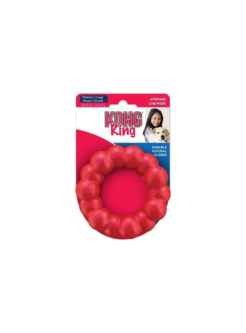 KONG RING - M - L - K01-KM1E