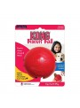 KONG BISCUIT BALL - L - K01-BB1