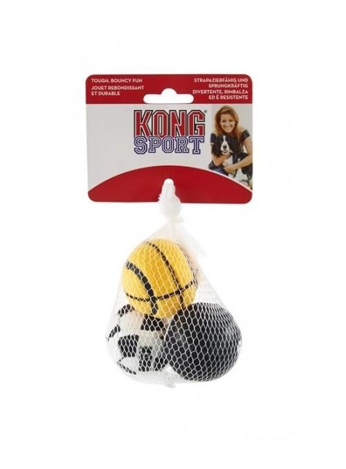 Kong Sport-KSKOABS3E (3)