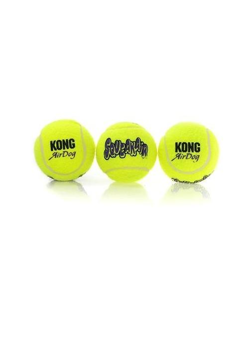Kong Squeakair - Pack-BTKOAST5E