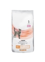 PRO PLAN CAT OM - OBESITY - 1,5kg - P12274443