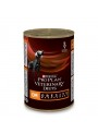 PRO PLAN DOG OM OBESITY - LATA - 400gr - P12275684