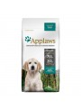 APPLAWS PUPPY SMALL & MEDIUM CHICKEN - 2kg - ADD4520CPC