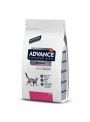 ADVANCE URINARY FELINE - 1,5kg - AD924228