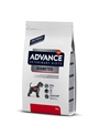 ADVANCE DOG DIABETES COLITIS - 3kg - AD922595