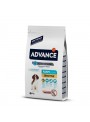 ADVANCE PUPPY SENSITIVE - 800gr - AD921806