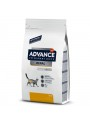 ADVANCE RENAL FAILURE FELINE - 1,5kg - AD924234