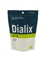 DIALIX UT-15 DOG/CAT - 30 unidades - DIALCANFE