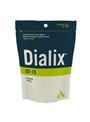 DIALIX UT-15 - 30 unidades - DIALCANFE