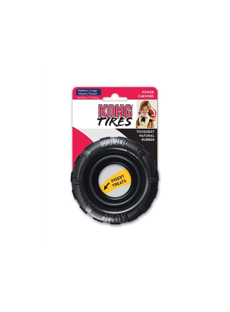KONG TYRES EXTREME - M-L - K02-KT11E