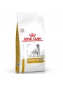 ROYAL CANIN URINARY S/O AGEING 7+ - 8kg - RC1271600