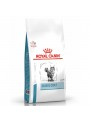 ROYAL CANIN CAT SKIN & COAT - 3,5kg - RC1323400