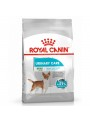 ROYAL CANIN MINI MINI URINARY CARE - 3kg - RC1261400