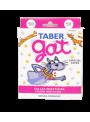 TaberGat Coleira Antiparasitária-TABERG33