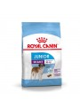 ROYAL CANIN GIANT JUNIOR - 15kg - RCGJNR15