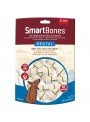 SMARTBONES MINI OSSOS DENTAL - 128gr - 1450649