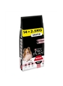 PRO PLAN MEDIUM ADULT SENSITIVE SKIN - 3kg - PPMASS03