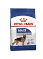 ROYAL CANIN MAXI ADULT - 4kg - RCMXADL4