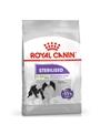 ROYAL CANIN X-SMALL STERILISED - 500gr - RCXSMST5