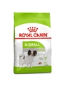 ROYAL CANIN X-SMALL ADULT - 500gr - RCXADL050