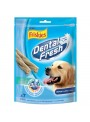 FRISKIES DENTAL FRESH 3IN1 ADULT MEDIUM/LARGE - 180gr - P12351655
