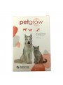 PETGROW - 30 comprimidos - PETGROW30