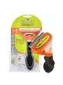FURMINATOR LONG HAIR CANINE - XS - FU1004702