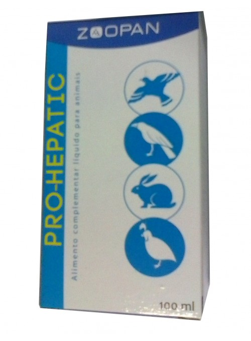 Pro-Hepatic-PROHEP1