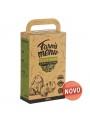 FARMS MENU COELHO JÚNIOR - 600gr - EXR0160