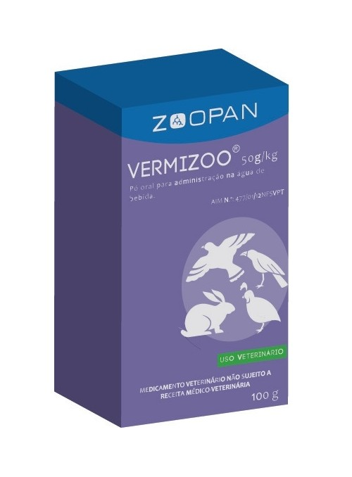 Vermizoo-VERMIZO5