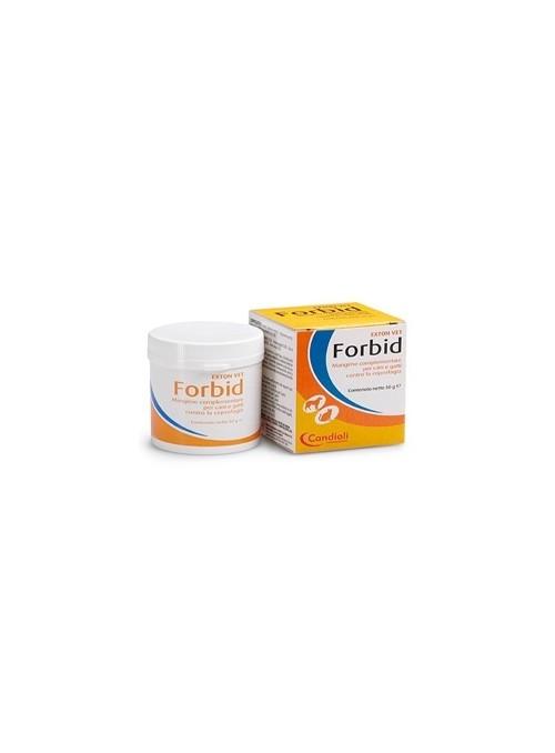 Forbid-FORBID050