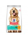 HILLS SCIENCE PLAN DOG LARGE PERFECT WEIGHT - 12kg - PW2645