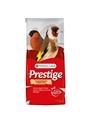 VERSELE LAGA PRESTIGE PÁSSAROS INDIGENAS - 1kg - PI421239