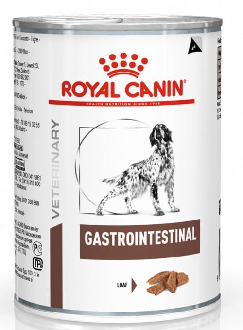 ROYAL CANIN GASTRO...