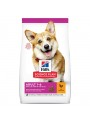 HILLS SCIENCE PLAN DOG ADULT SMALL & MINI CHICKEN - 6kg - HSM2045