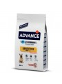ADVANCE DOG MINI SENSITIVE - 800gr - AD921807